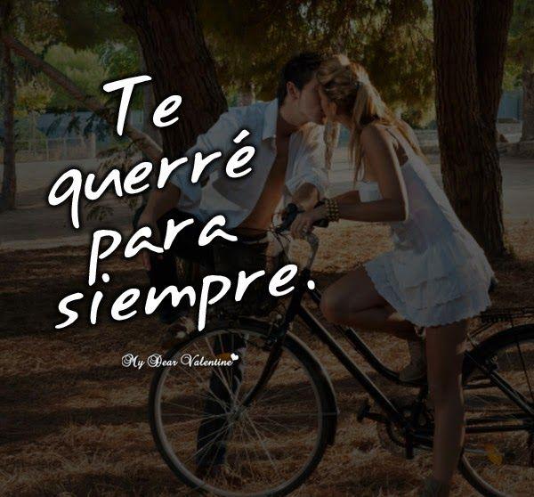 love quotes in spanish - 600×558