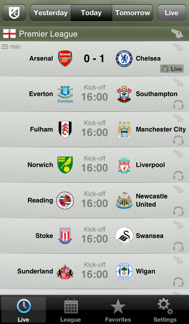 Fotmob Soccer Scores Beta Soccer Scores Wigan Yesterday And Today