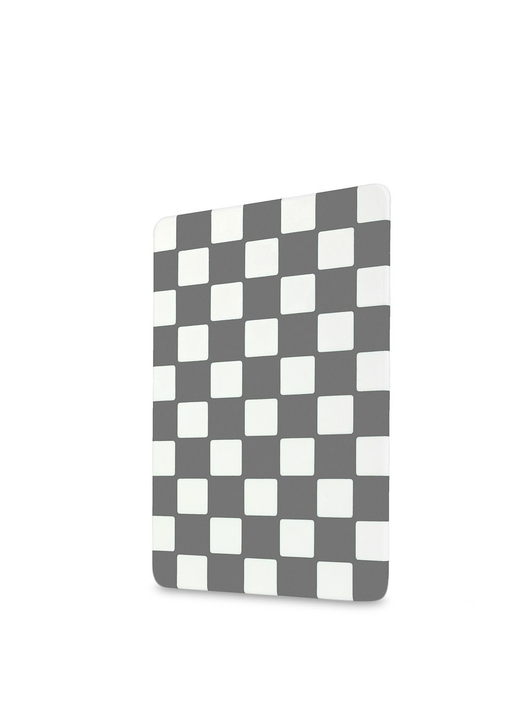 Square Cutting Board by Art and Cook $10