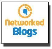 NetworkedBlogs Mais Visitas Para o Seu Blog