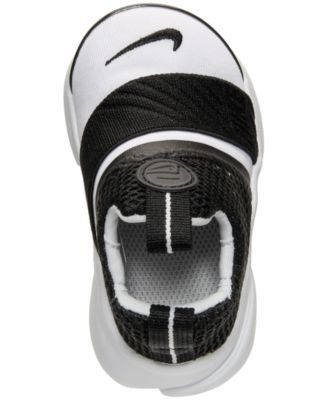 Nike Toddler Boys' Presto Extreme Running Sneakers from
