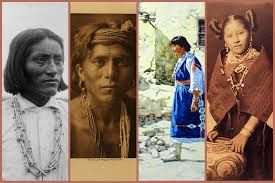 Resultado de imagen para cultura indios hopi