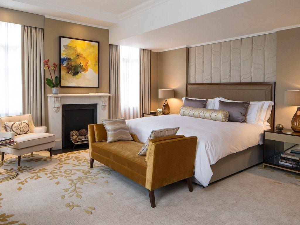 36 Best Hotels In London Grosvenor House Hotel London Grosvenor House Grosvenor House Hotel