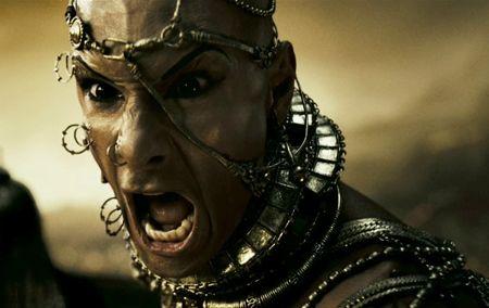 Xerxes y leonidas latino dating