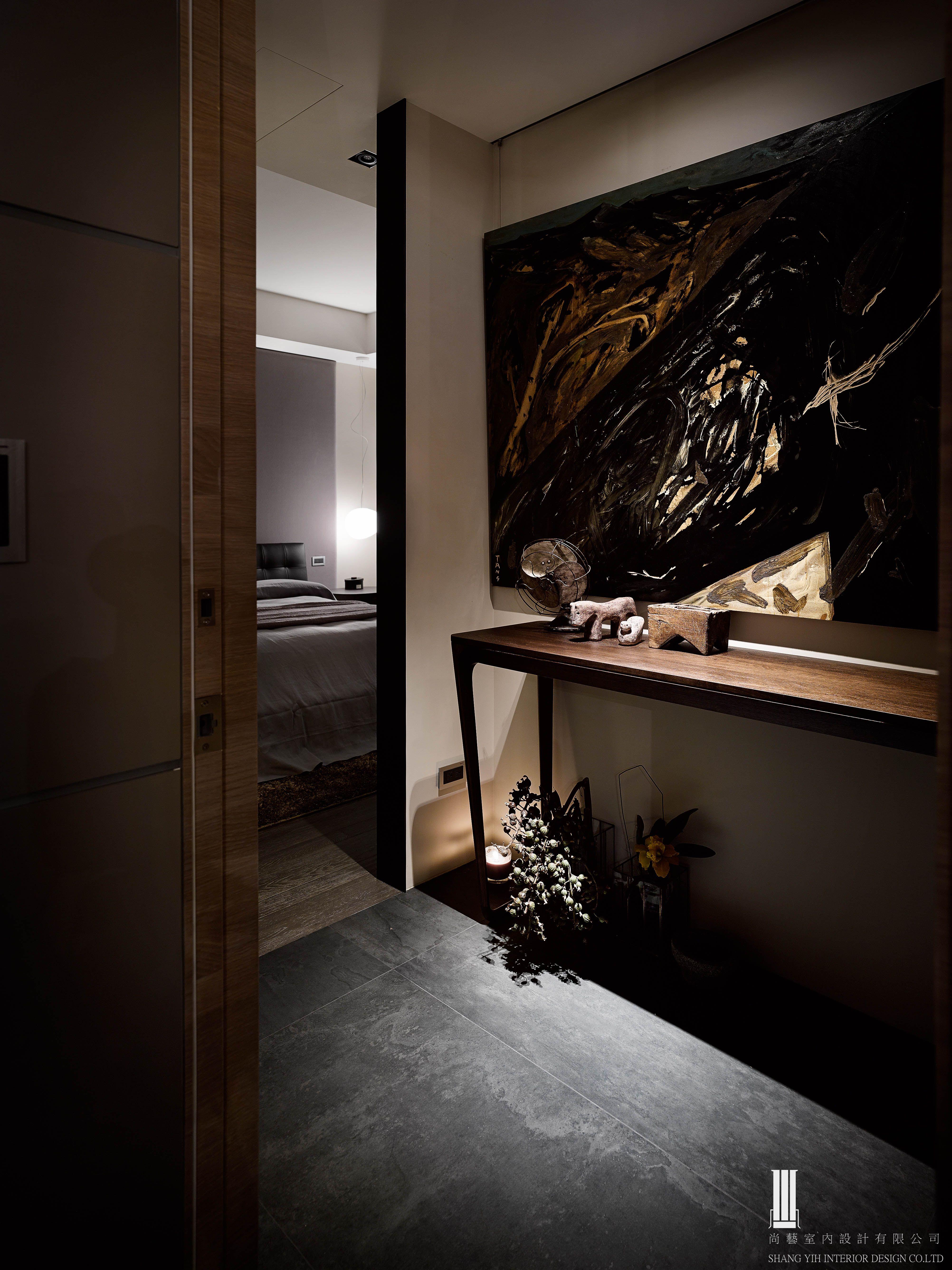 SHANG YIH INTERIOR DESIGN CO.LTD Web / www.sy-interior.com   Urban ...
