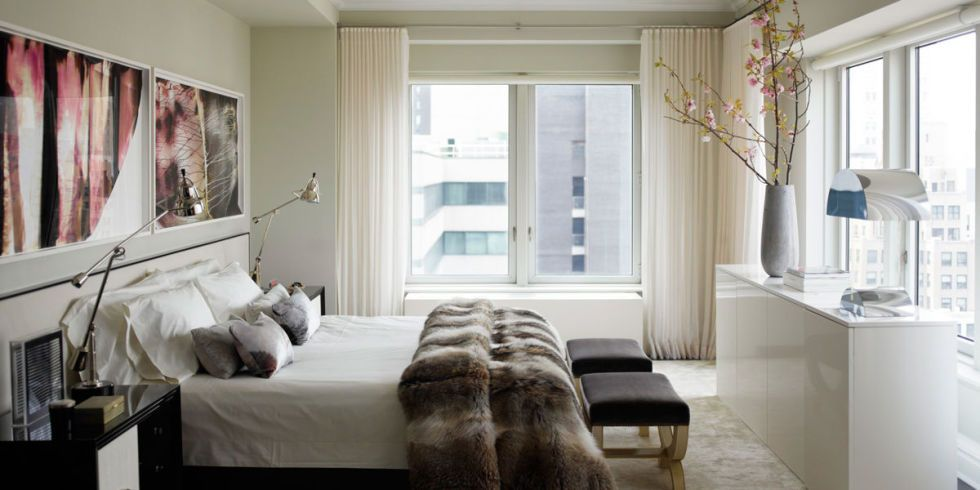 8 Simple Ways To Make Your Bedroom Look Expensive  Bedrooms Extraordinary Expensive Bedrooms Design Inspiration