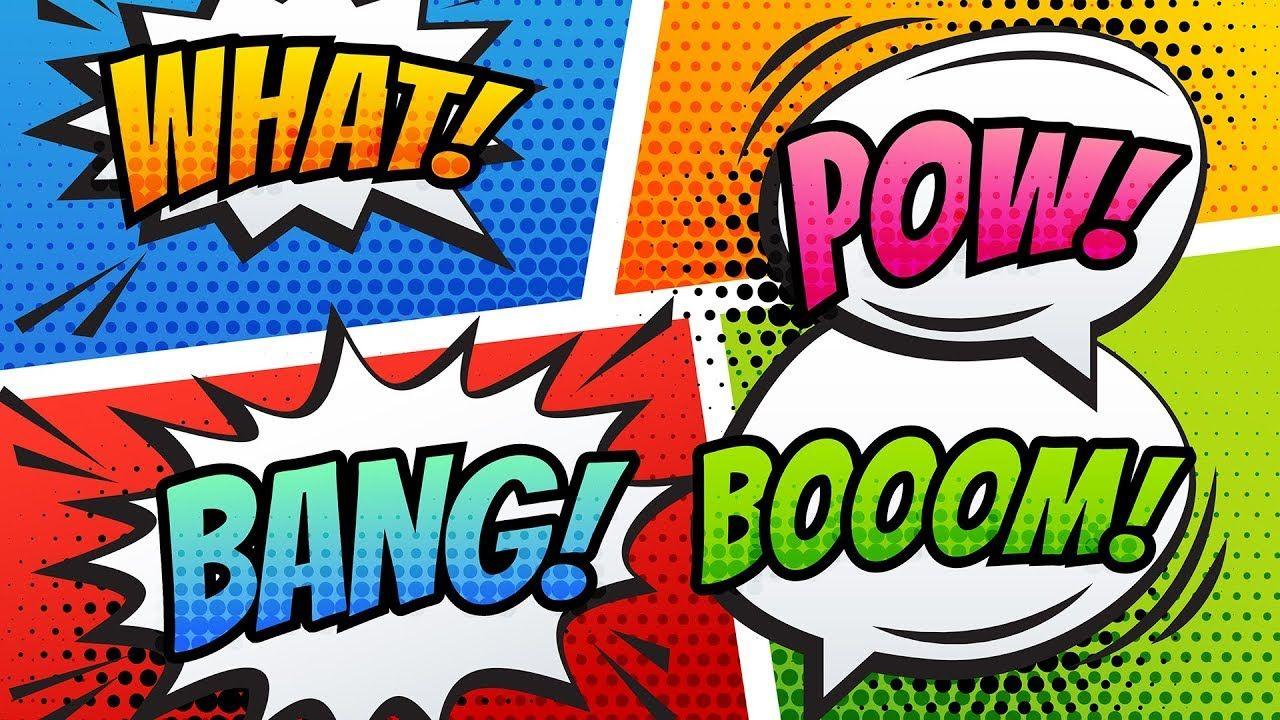 Free Sound Effects For Vloger Spongebob Time Cards Free Sound Effects Sound Effects