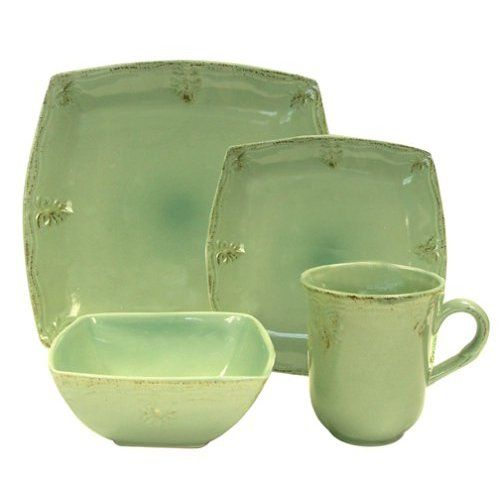 Jeff Banks ~ Churchill Country Craft dishes (Sandstone)  sc 1 st  Pinterest & Jeff Banks ~ Churchill Country Craft dishes (Sandstone) | Stuff for ...