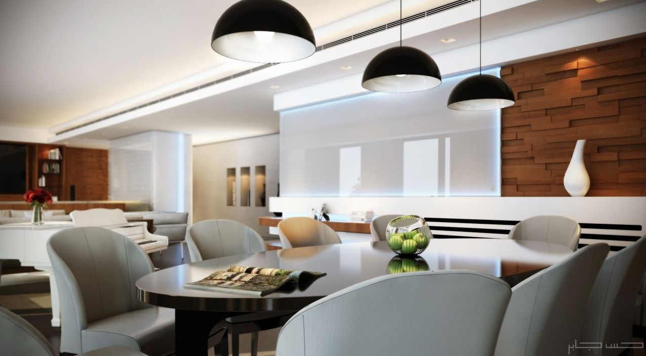 Dining Roomsuperb Trendy Dining Room Design Ideas With Enticing Interesting Ultra Modern Dining Room Inspiration