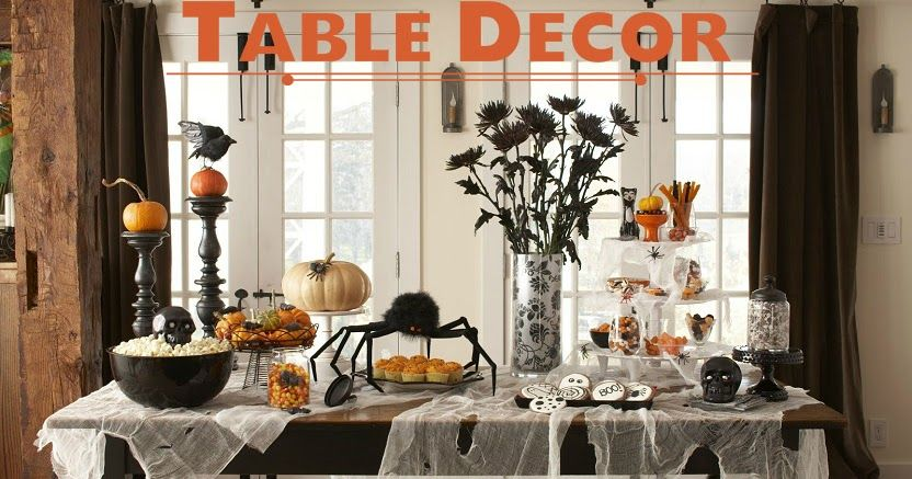 Image Result For Halloween Cheap Decorations Image Result For