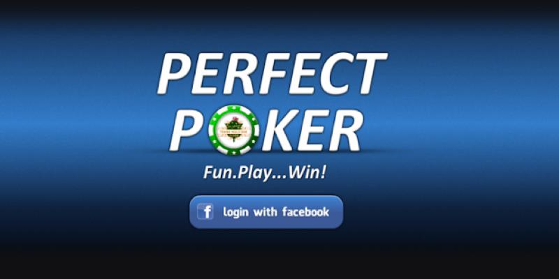 Perfect Poker Cheats Free Chips High Stakes Poker Poker Texas Holdem Poker