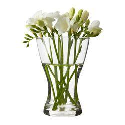 vase vasen verre transparent mariage vase verre verre. Black Bedroom Furniture Sets. Home Design Ideas