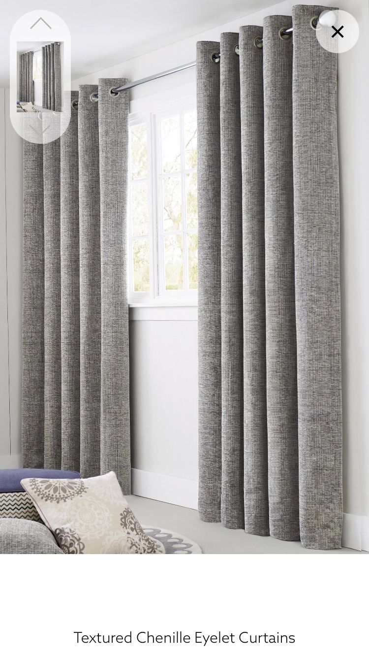 Beautiful bedroom curtain suggestions choosing curtains to get a crucial room could be a minefield so weve put together our favourite bedroom curtain