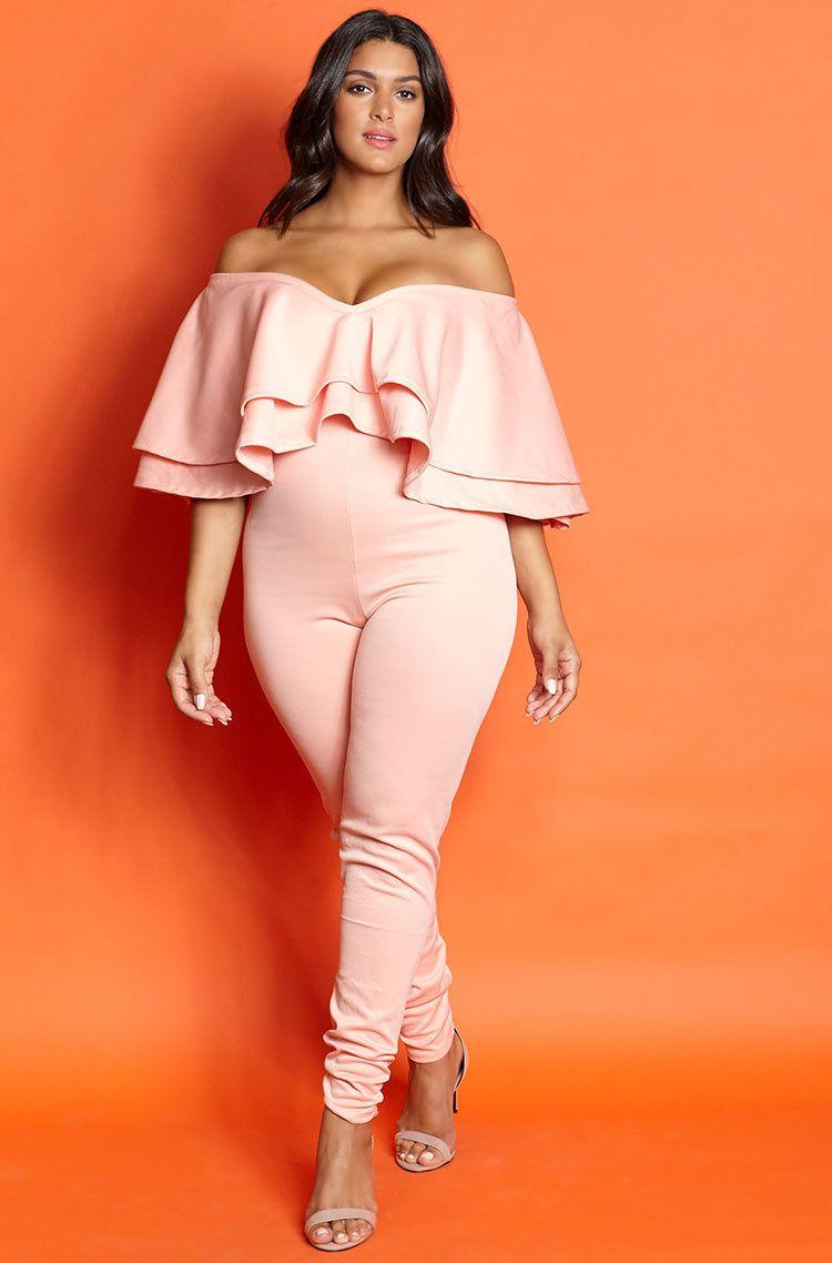 893465f134 First Look  Essie Golden x Rebdolls 2017 Collection  http   thecurvyfashionista.com