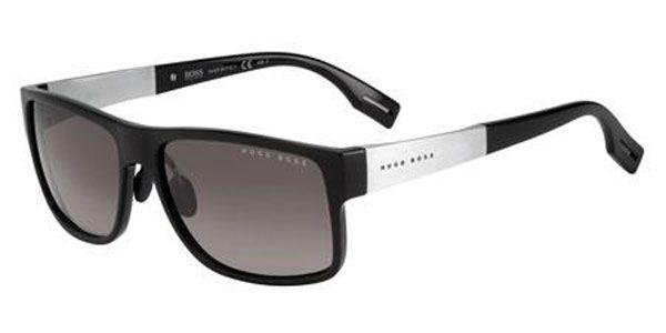 Óculos de Sol Boss 0440 S F3H EU   Sunglass   Pinterest   Óculos de ... 717eff1b67