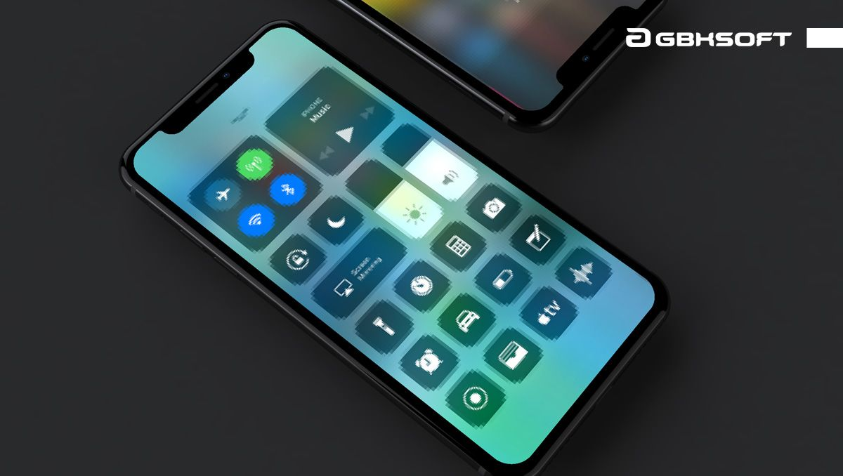 iOS 11+ How to Update 32bit Mobile App & Integrate New