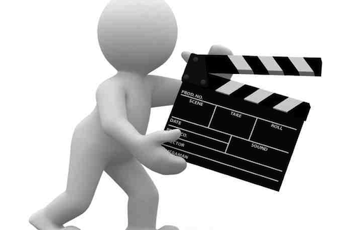 Local Video Marketing For Small Business