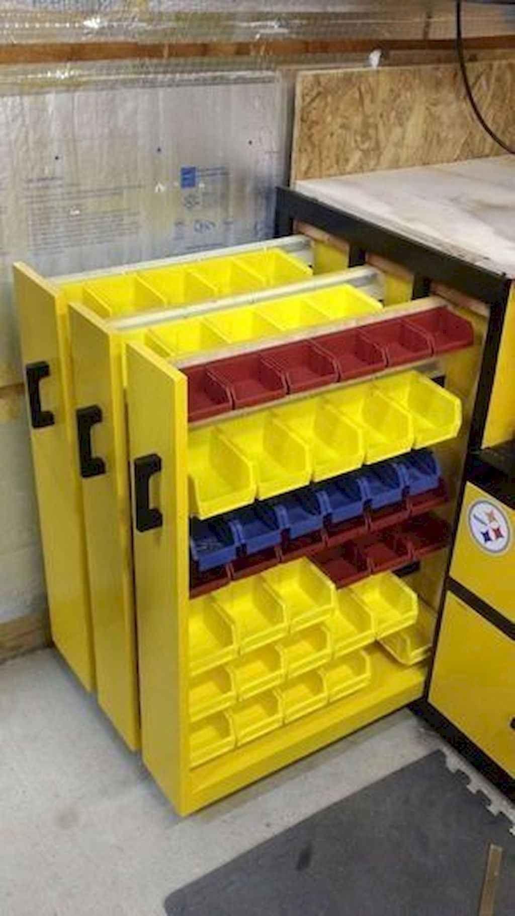 clever garage organization ideas 39 holzarbeiten shop on clever garage organization ideas id=58399