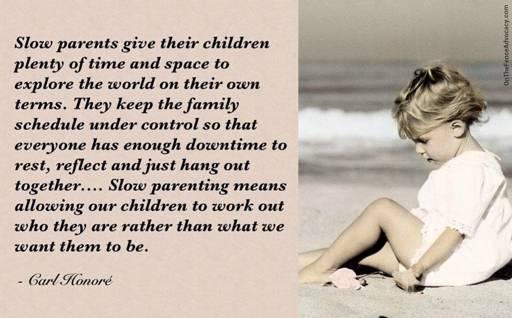 Best 19 what page is this quote on Parenting, Parenting