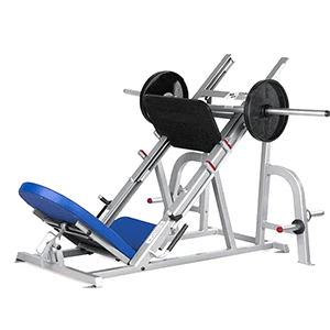 gym equipment guide for beginners  names and pictures