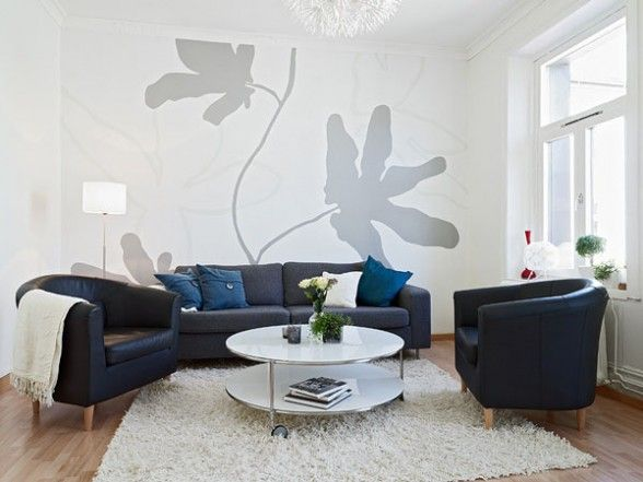 Wall Art Ideas For Large Wall You Can Make Yourself Interior Design Ideas