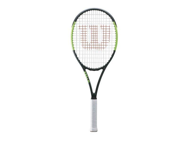 Details About Wilson Wrt73871u3 Blade Team 99 Lite Tennis Racket Grip Size 4 3 8 Rackets Tennis Racket Tennis