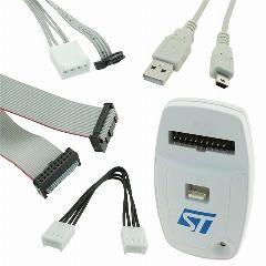 [ 19% OFF ] St St-Link/v2 (Cn) St Link Stlink Stm8 Stm32 Emulator Downloader Programmer For Flash Rom/eeprom/afr