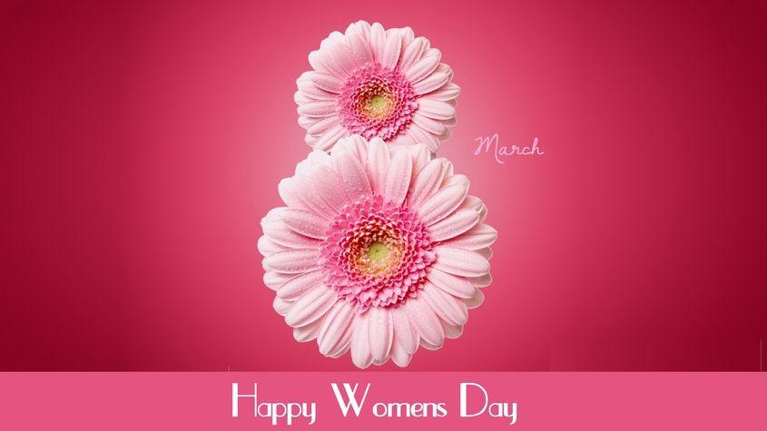 Women's Day 2020 Wishes in Advance: अंतर्राष्ट्रीय महिला दिवस पर इन शायरियों के जरिए करें विश