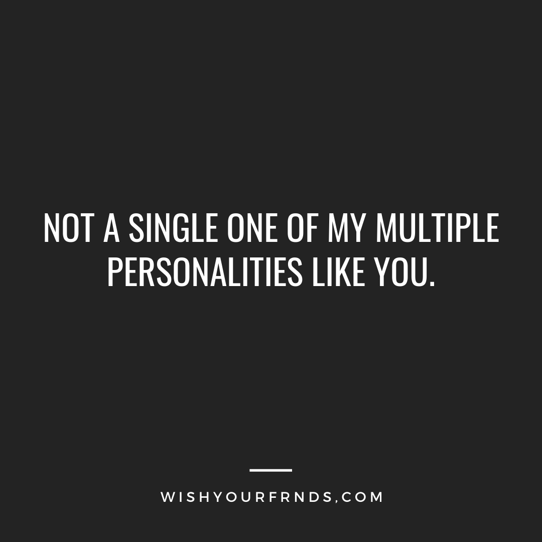 90 Best Sarcastic Quotes with Images - Wish Your Friends