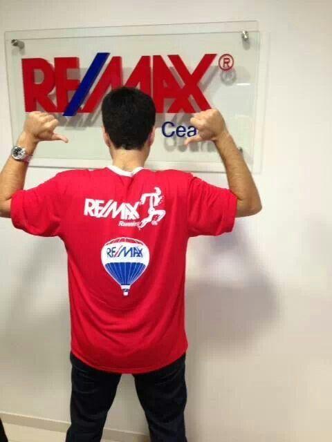 Go RE/MAX!