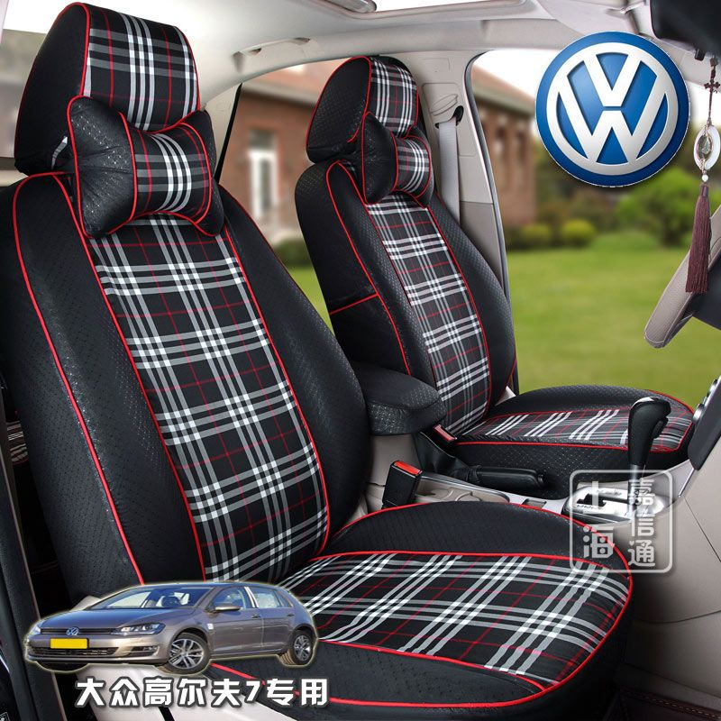 Cheap Seat Covers On Sale At Bargain Price Buy Quality Car Laptop Accessories