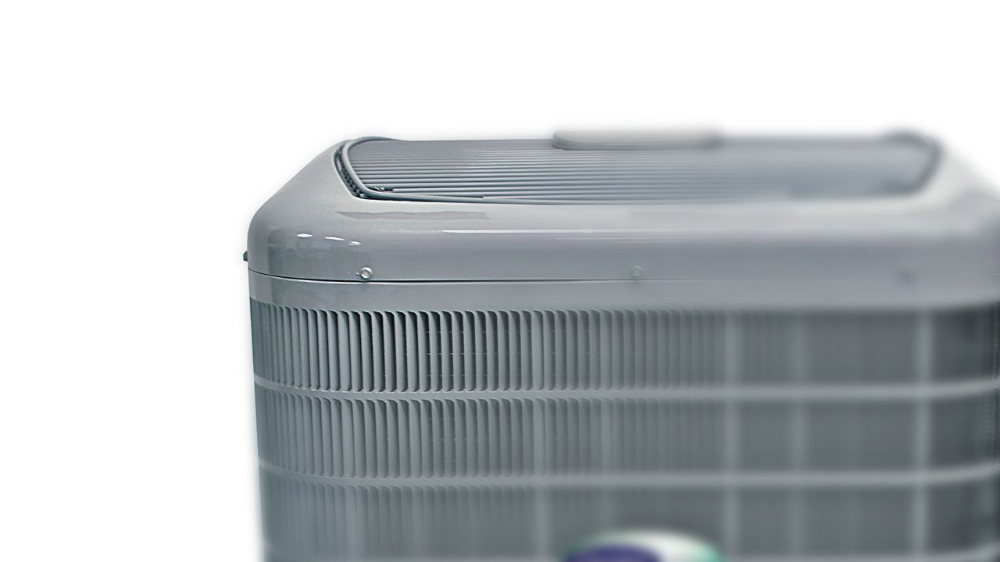 Air Conditioner AC Units Carrier Residential Air