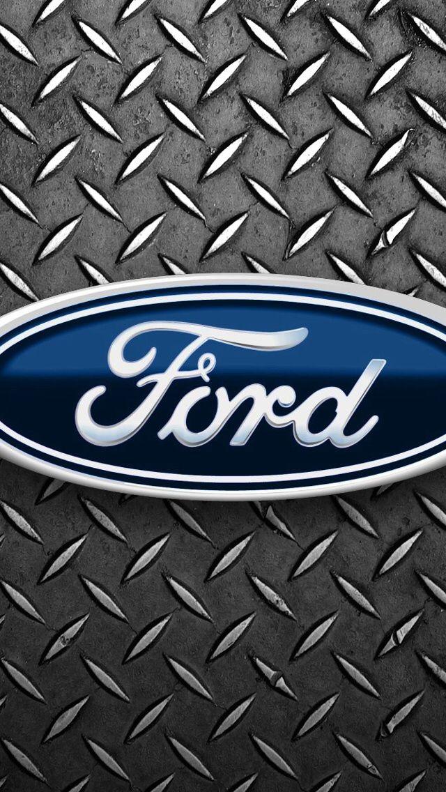 Ford Logo Ford Logo Ford Mustang Wallpaper Fox Body Mustang