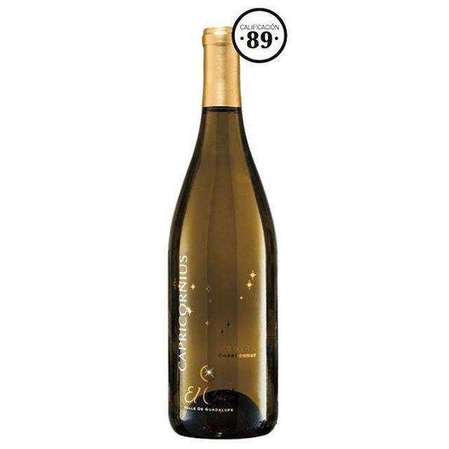 En la recta final de nuestro listado de los mejores vinos mexicanos te presentamos la etiqueta en la posición #5. El Cielo Capricornius 2014. #101VinosRRMX #vino #wine #uva #méxico #RRMX #mexicano  via ROBB REPORT MEXICO MAGAZINE OFFICIAL INSTAGRAM - Luxury  Lifestyle  Style  Travel  Tech  Gadgets  Jewelry  Cars  Aviation  Entertainment  Boating  Yachts