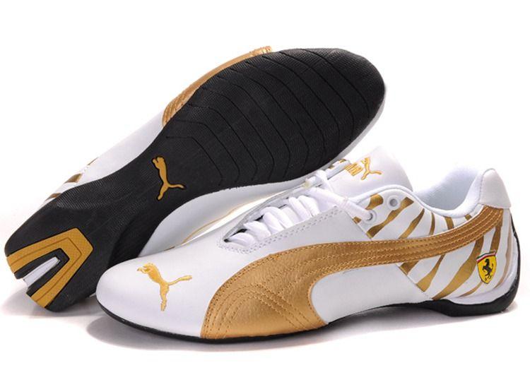 shoes, Puma sports shoes, Cheap puma shoes