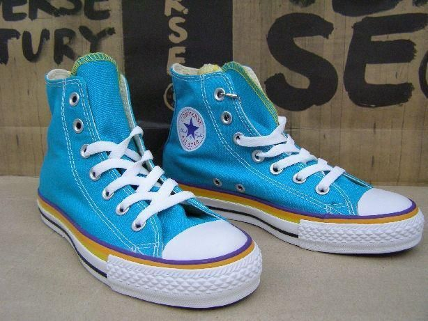 zapatillas botita