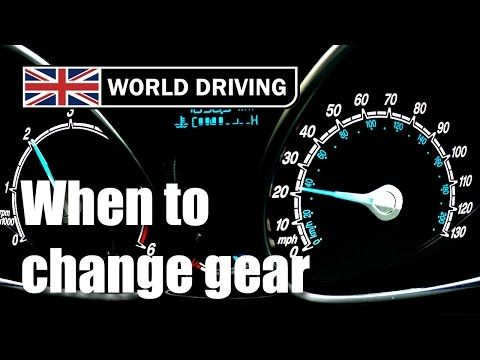 Pin By Zaynah On Driving In 2020 Driving Basics Learning To Drive Manual Car
