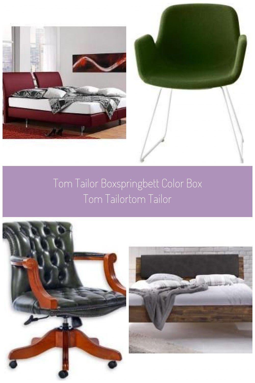 Tom Tailor Boxspringbett Color Box Tom Tailortom Tailor Leather Furniture Tom Tailor Boxspringbett Color Box Tom Tailortom Tailor Haus Deko Boxspringbett Und Dekor