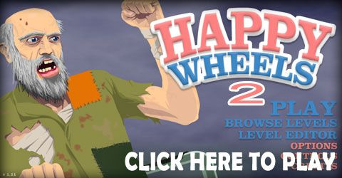 Happy Wheels Demo In 2019 Happy Wheels Game Game Happy
