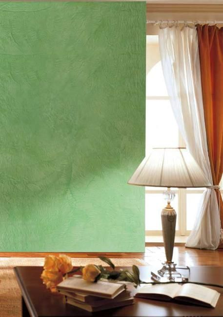 Diy Wall Painting Ideas To Create Faux Paint Finish In Italian