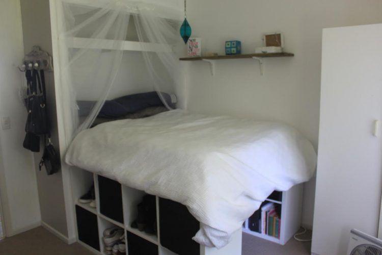 die coolsten diy betten aus ikea m beln f r jung alt nummer 7 ist wirklich fantastisch. Black Bedroom Furniture Sets. Home Design Ideas
