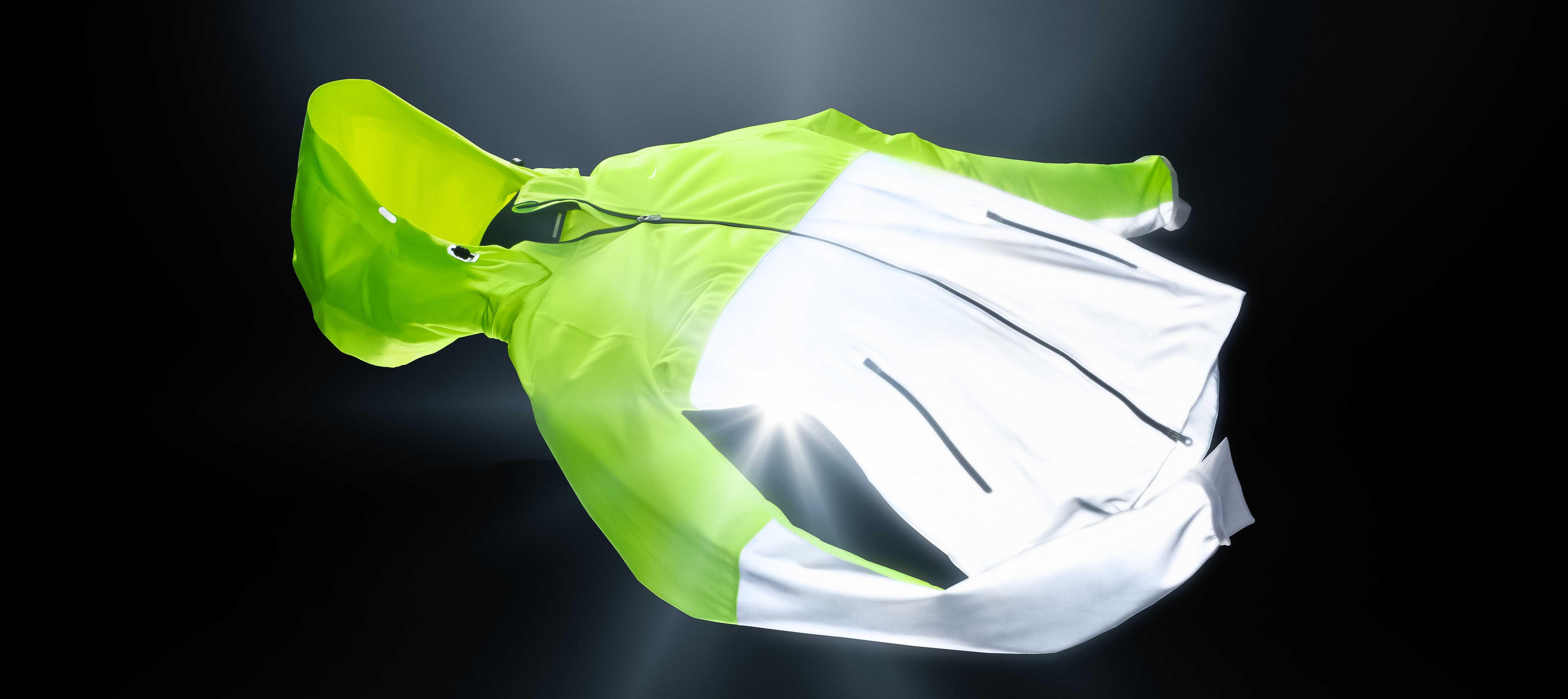 Nike_Womens_Shield_Flash_Jacket_HO13.jpg