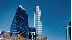 Resultado de imagen para rascacielos