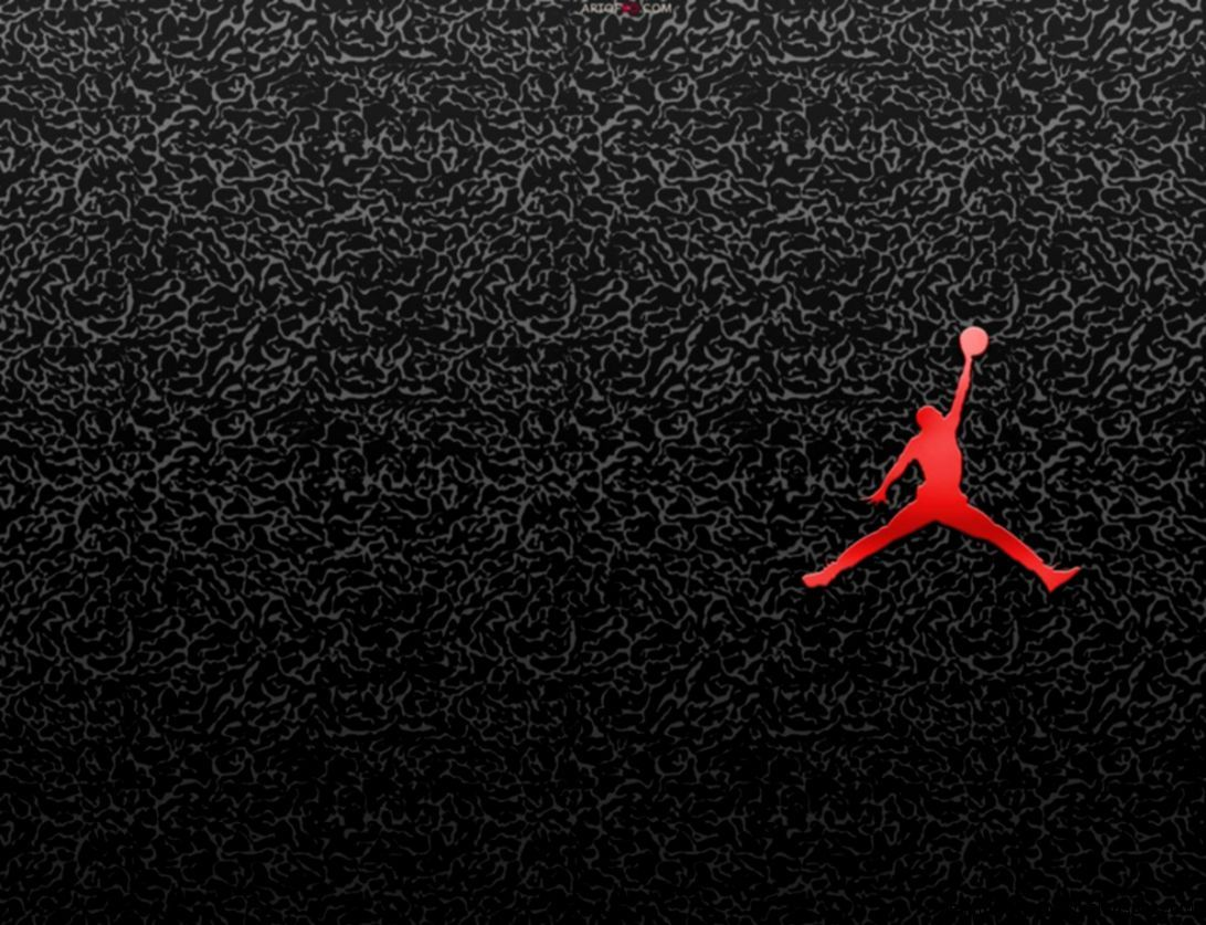 Wallpapers for my pc wallpapers hd wallpapers jordan - Cool wallpapers for pc ...