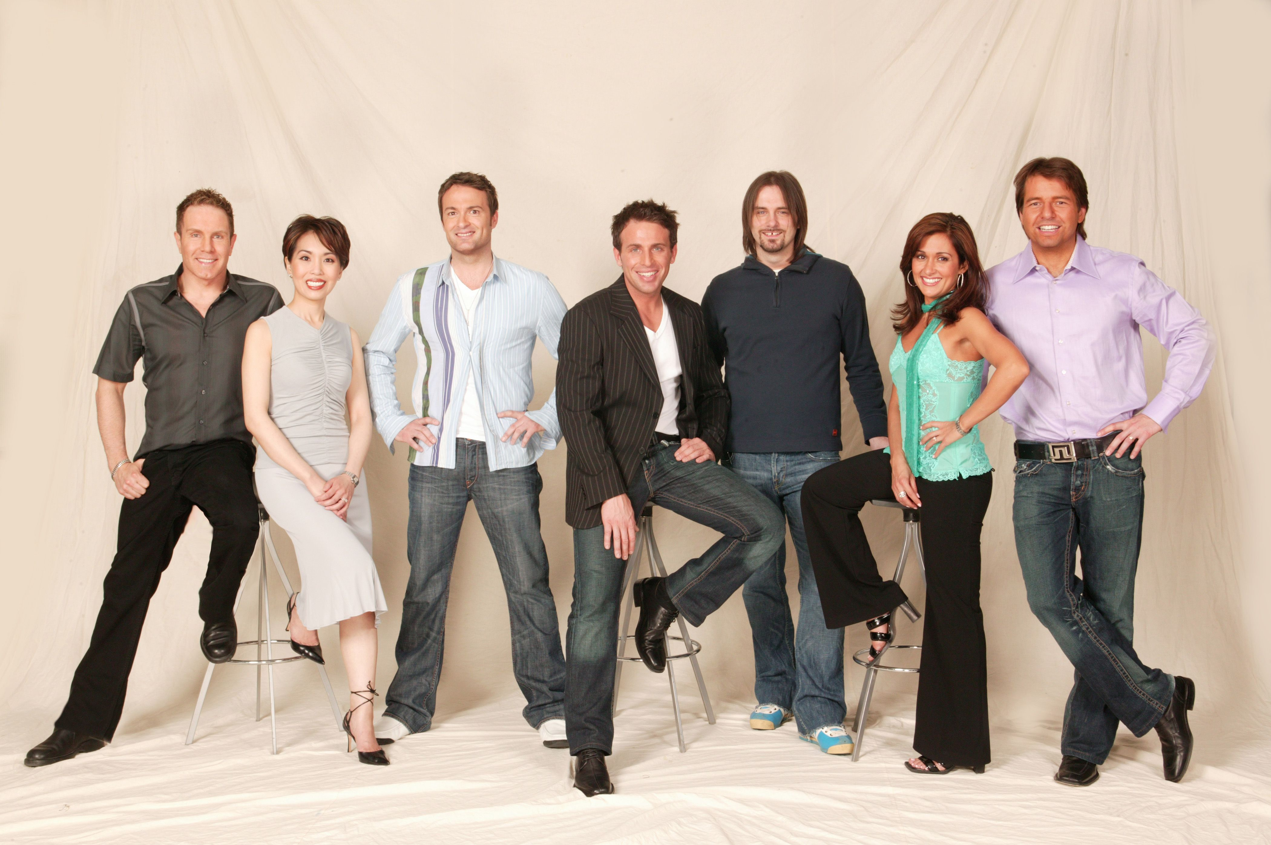 Makeover Shows stylejury' hands down the best makeover show on tv, at this