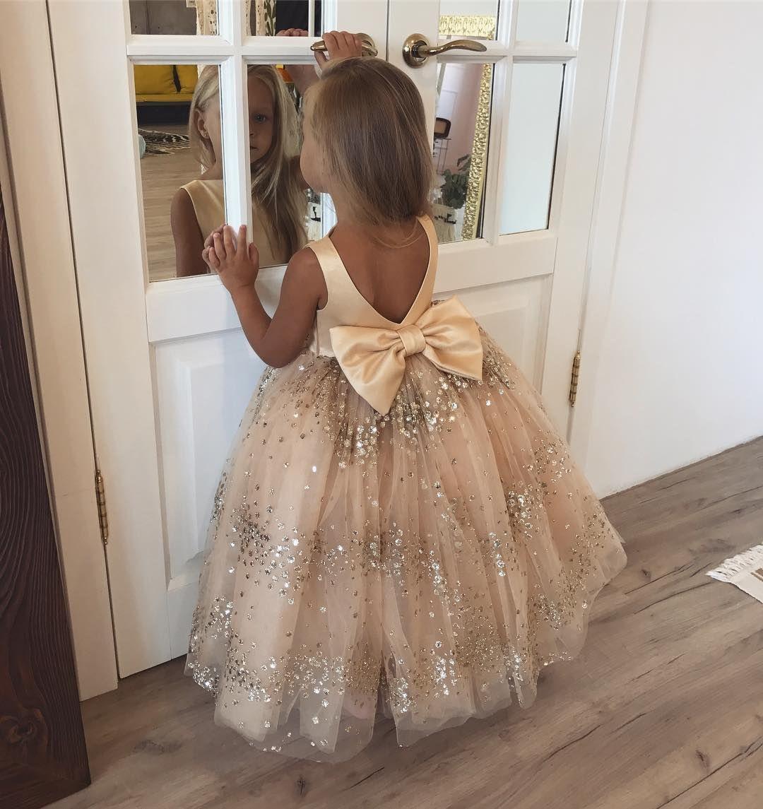 Платье для девочки, артикул: К 5528/1, цвет: насыщенно-красный ... | 1145x1080