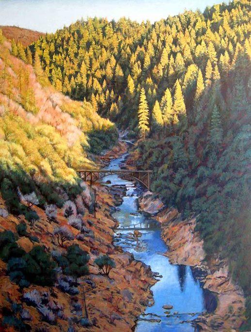 Best Phil Brown At Mowen Solinsky Gallery Gallery Outdoor Water 640 x 480