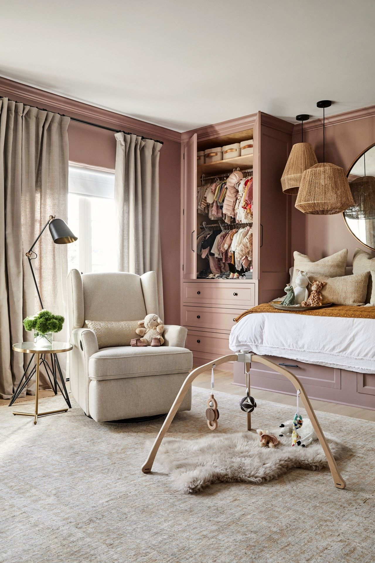 Inside Shay Mitchell S Reimagined L A Oasis In 2020 Interior Home