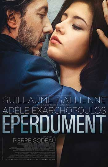 Awesome new release down by love eperdument 2016 movie for watch awesome new release down by love eperdument 2016 movie for watch and download check here sciox Choice Image