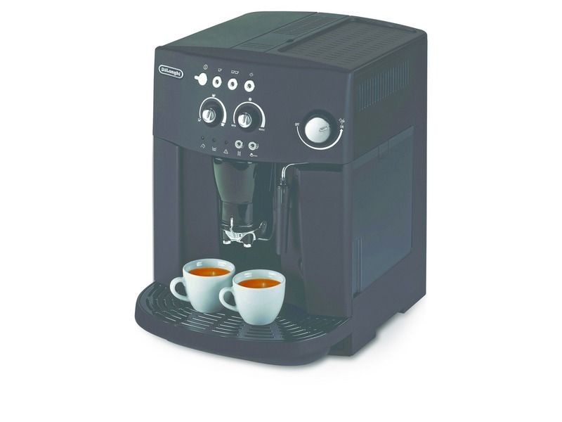 machine a cafe a grain delonghi free m delonghi france with machine a cafe a grain delonghi. Black Bedroom Furniture Sets. Home Design Ideas